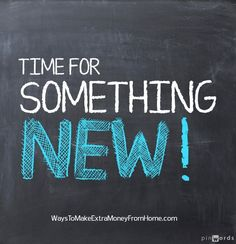 These Career change tips and advice will give everyone looking to change their career or explore new career path an added advantage. Career Change, New Career, New Job, Career Path, Change Is Coming, Think, Images Google, Something New, Change Quotes