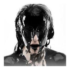 Mass Hysteria, Découvrez le clip de « l'Enfer des Dieux» en avant-première sur le Site de Ouest-France !  Verycords présente  NOUVEL ALBUM   ACTUELLEMENT DISPONIBLE  Découvrez le clip de   « l'Enfer des Dieux »   en avant-première sur    http://www.ouest-france.fr/culture/musiques/mass-hysteria-lenfer-des-dieux-le-nouveau-clip-en-avant-premiere-4135705     « Furieuses, furieux : plongez la tête la première dans la Matière Noire ! » - Rock Hard  (Album du mois)