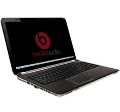 Quad Core i7 HP Pavilion dv7 Laptop w/ Blu-ray - $699.99