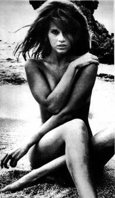 jane fonda, beauty, beautiful, bella, belleza, bello, bonita, bonito, people, gente, female, femenino, feminine, women, mujeres, woman, womanly, mujer, fashion, moda, trendy, B, black & white, black and white, blanco y negro, art, arte, photography, fotografia, fotografias, photograph, beauty photography, fotografia de belleza, fotografia de moda, fashion photograph, cinema, cine, movie, entertainment, entretenimiento, actors, actor, actress