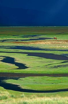 #Mongolia - http://vacationtravelogue.com For Hotels-Flights Bookings Globally Save Up To 80% On Travel - http://wp.me/p291tj-2m
