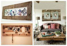 palets-pared-fotos-