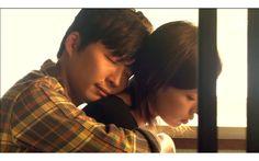 2014年10月5日 - 11月16日 NHKプレミアムにて放送 「昨夜のカレー、明日のパン」 第4話