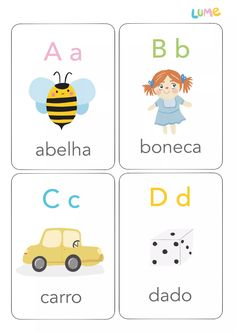 Toddler Learning, Learning Tools, Phonics, Literacy, Alphabet, Homeschool, Playing Cards, Teaching, Writing