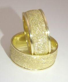 925f26015 VMV Platinum s.r.o. vyrába platinové a zlaté šperky na zákazku pre  klenotníctva a konečných zákazníkov po