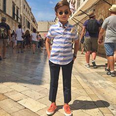 Luisa Fernanda Espinosa (@luisafere) • Instagram photos and videos