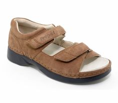 Best Shoes For Achilles Tendonitis Supportive Sandals, Slipper Boots, Achilles, Birkenstock, Baby Shoes, Slippers, Footwear, Shopping, Women
