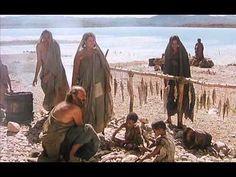 biblia genezis teljes film magyarul