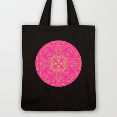 Tine Lenga    by Cally Creates  Tote Bag / Black Canvas Tote  Tine Lenga  by Cally Creates  also available as skins and cases for iPhone, iPod, iPad and laptops and as throw pillows, cards, art prints and T-shirts.