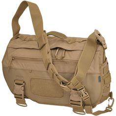 251a63e20c4c1 Defense Courier™ is a laptop messenger bag like no other. Go beyond the  limitations