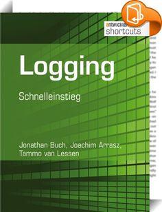 Logging    ::  Logging beschreibt das Speichern von Prozessen und Datenänderungen in so genannten Logdateien. Dieser shortcut liefert eine Einführung ins Thema Logging. Er zeigt die Wichtigkeit einer engen Kooperation zwischen Entwicklern und Betreibern für den Start einer Softwareentwicklung auf. Dabei geht er auf die Komponenten ein, die man unbedingt im Blick haben sollte, um ein Projekt möglichst effizient zu gestalten. Des Weiteren beleuchtet der shortcut den Erfolg eines Systems ...