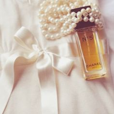 ~fragrance  pearls~