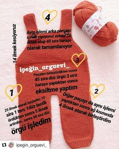Knitting For Kids, Baby Knitting Patterns, Woolen Clothes, Knitting Videos, Baby Costumes, Baby Dress, Arm Warmers, Knit Crochet, Diy And Crafts