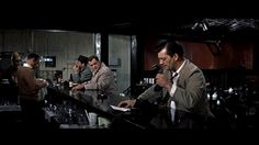 Facciamo l'amore - Let's Make Love (1960) - CIAKHOLLYWOOD