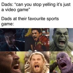 Are you looking for some funny memes and funny photos to make your day. Here is the gallery where we share random memes and pictures just for fun. Funny Marvel Memes, Avengers Memes, Marvel Jokes, Crazy Funny Memes, Really Funny Memes, Stupid Funny Memes, Funny Laugh, Funny Relatable Memes, Dankest Memes