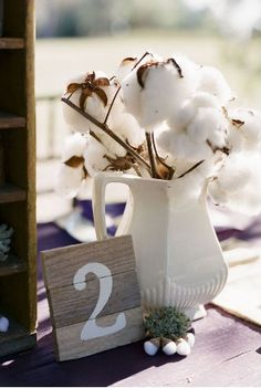 Love the cotton reminds me of Lubbock tx