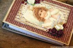 wenches skribleri, julens huskelister