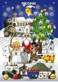 Prosinec, tématický obraz Month Weather, Weather For Kids, Weather Seasons, Autism Signs, Seasons Of The Year, Elementary Science, Winter Theme, Bowser, Christmas Time