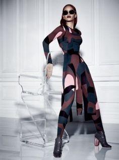 Rihanna w sesji Dior Magazine more: http://feszyn.com/rihanna-w-sesji-dior-magazine/  #dior #rihanna #moda #fashion #diormagazine