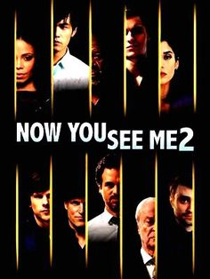 Voir Link Streaming Now You See Me 2 Complet CINE 2016 Play Now You See Me 2 Online Subtitle English Full Regarder nihon Movien Now You See Me 2 WATCH Now You See Me 2 TelkomVision gratis Film Complet CineMaz #Imdb #FREE #Filem This is Premium