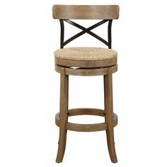 Admirable 47 Best Bar Stools Images In 2019 Bar Stools Counter Short Links Chair Design For Home Short Linksinfo