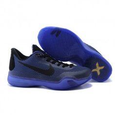 new product a67bb 25edd Air Jordan Shoes, Kobe 10, Kobe Logo, Nike Shoes, Air Max Sneakers