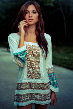 Boho Clothing Au Boho Chic Summer Dresses