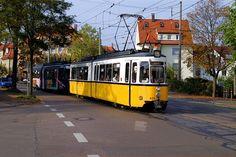 Stuttgart I miss the old timer! :)