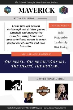 Be an inspiration. Personality Archetypes, Jungian Archetypes, Brand Archetypes, Famous Leadership Quotes, Motivational Leadership Quotes, Quotes Inspirational, Effective Leadership Skills, Servant Leadership, Leader In Me