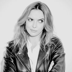 my mad fat diary Five Jeans, Beautiful People, Beautiful Women, Jodie Comer, Just Girl Things, Hey Girl, Selfie, Film Movie, The Magicians