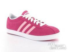 adidas sneakers dames zomer,adidas sneakers dames zomer koop