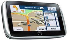GPS Igo Primo 2014 Download Dicas - http://www.baixakis.com.br/gps-igo-primo-2014-download-dicas/?GPS Igo Primo 2014 Download Dicas -         Como baixar Igo Primo 2014 pela internet de graça. Eu também já procurei em diversos lugares, mas não achei ainda os mapas do igo primo 2014 para baixar mais vou da uma dica abaixo GPS Igo Primo oferece uma experiência de navegação com mapas totalmente inovadora alcançando um nível de ... - http://www.baixakis.com.br/gps-igo