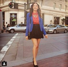 @Bethany Mota love you so much maybe notice? If probably have a heart attack....