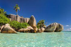 Die Seychelle versprechen traumhafte Strände, dramatische Sonnenuntergänge und atemberaubende Flora. Was man lieber tun und lassen solte im Paradies!