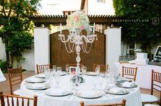 san juan capistrano // franciscan gardens wedding © Erin J Saldana Photography | erinjsaldana.com