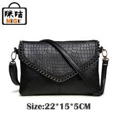 d17e2493760e 58 Best Totes Messenger Bags images