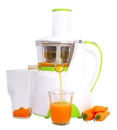 Special Offers - Blenda JR-300 New Generation Masticating Slow Juicer Review - In stock & Free Shipping. You can save more money! Check It (October 19 2016 at 01:11AM) >> http://standmixerusa.net/blenda-jr-300-new-generation-masticating-slow-juicer-review/