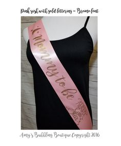 Twinkle Twinkle Little Star Baby Shower Sash - Mom to Be Sash to wear at Baby Shower or Baby Sprinkle with Rhinestone Pin - FAST SHIPPING
