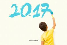 happy new year wallpaper hd 2017
