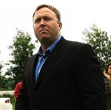 Alex Jones is a constitutionalist , and has been confronting conspiracy's for many years . Alex has been leading the charge against the cabal and continues to face the issues , nobody wants to talk about
