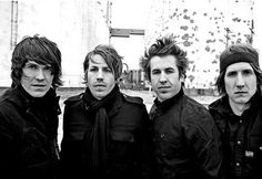 Remedy Drive Interview