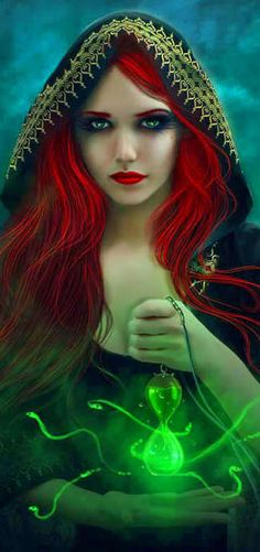 In the World of Fantasy ? ~ Group Board ~ May it be a light to you in dark places, when all other lights go out. Tolkien, The Fellowship of the Ring Fantasy Women, Dark Fantasy, Fantasy Witch, Fantasy Girl, Fantasy Characters, Female Characters, Mythical Creatures, Tolkien, Faeries