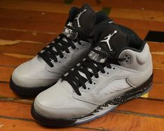 reputable site 35e82 3f3e2 8 Best Jordan 5 images   Slippers, Tennis, Air jordan