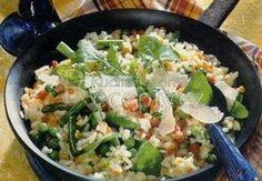 Salát z řapíkatého celeru s olivami Recepty.cz - On-line kuchařka