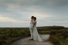Love My Dress UK Wedding Blog - Real Weddings, Fashion, Inspiration & Planning - Part 2