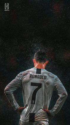 Cristiano ronaldo Wallpapers - Free by ZEDGE™ Cristiano Ronaldo Cr7, Cristiano Ronaldo Manchester, Cristiano Ronaldo Wallpapers, Cristino Ronaldo, Ronaldo Football, Neymar, Sport Football, Sports, Frames