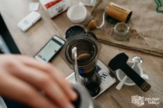 #aeropress Smart Watch, Headphones, Samsung, Coffee, Kaffee, Smartwatch, Headpieces, Ear Phones, Cup Of Coffee