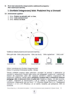 http://www.hrajeme-si.cz/images/barevnekaminky/ukazky/podzimnihry4.gif
