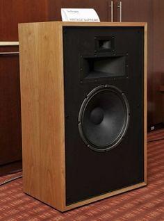 Solfegio loudspeakers stĺpové - hifi a highend - Best Loudspeakers, Filing Cabinet, Supreme, Home Appliances, Storage, Vintage, Inspiration, Furniture, Ideas