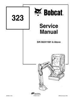 bobcat e35 parts diagram enthusiast wiring diagrams u2022 rh rasalibre co bobcat e32 owners manual Bobcat E32 Operating Weight